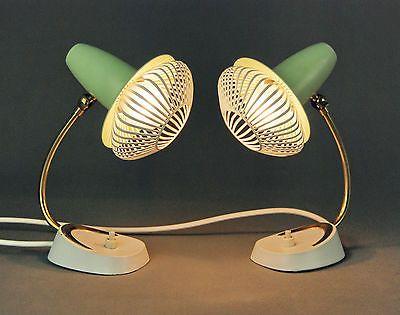 Pair-of-1950s-Bedside-Lamps-Mid-Century-Stilnovo-Art-Deco-Danish-Modern-60s-70s