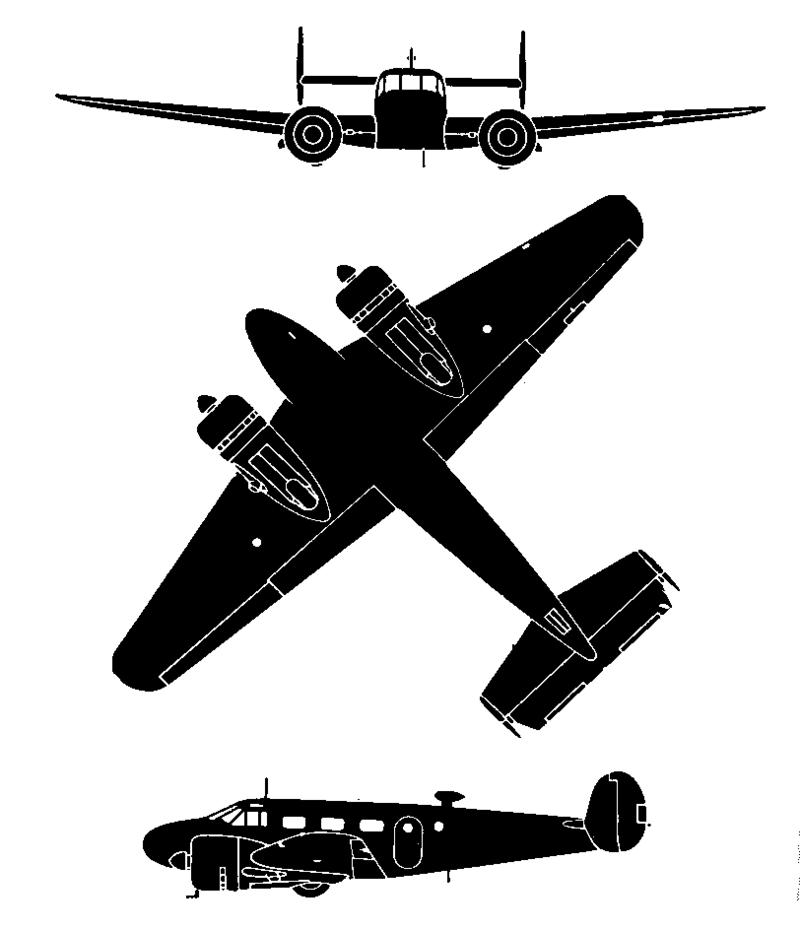 Pin On Jim's Aircraft