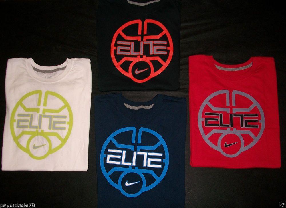 Merona T Shirts For Men
