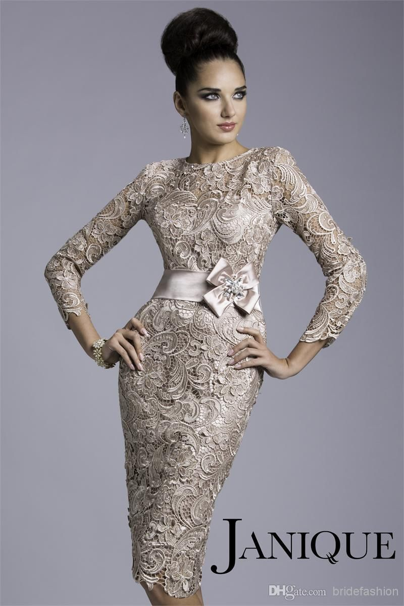 1000  images about Mother Of The Bride Dress on Pinterest - Kay ...