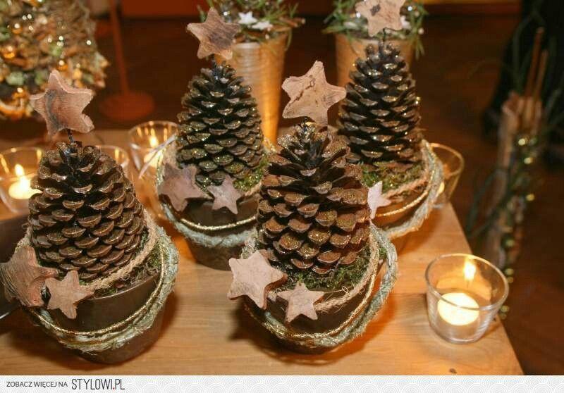 Huhk #rustikaleweihnachten