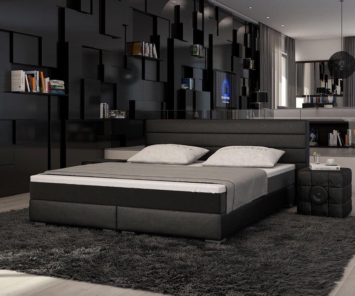Schlafzimmer Otto ~ Billig schlafzimmer komplett günstig mit boxspringbett deutsche
