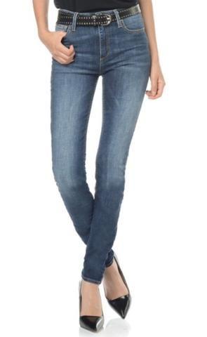 1f3a03ae7f9dfe Reiko, Arnel - Blue | Reiko Jeans | Jeans, Pants, Denim