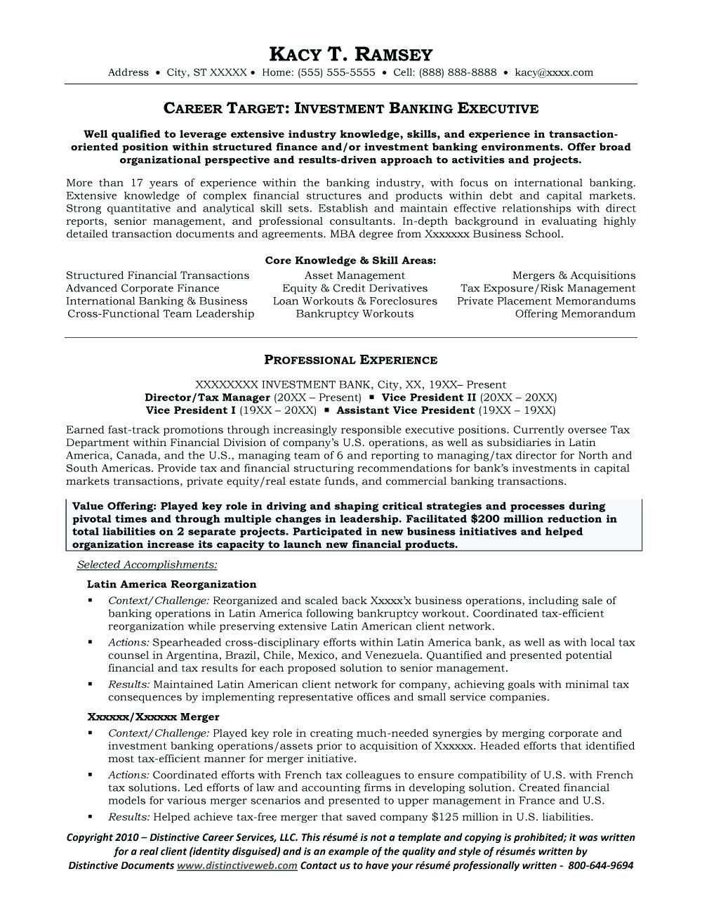 Bank Resume Template Download Bank Resume Template For Freshers World Bank Resume Template Bank Teller Resume Templ Job Resume Examples Resume Template Banking