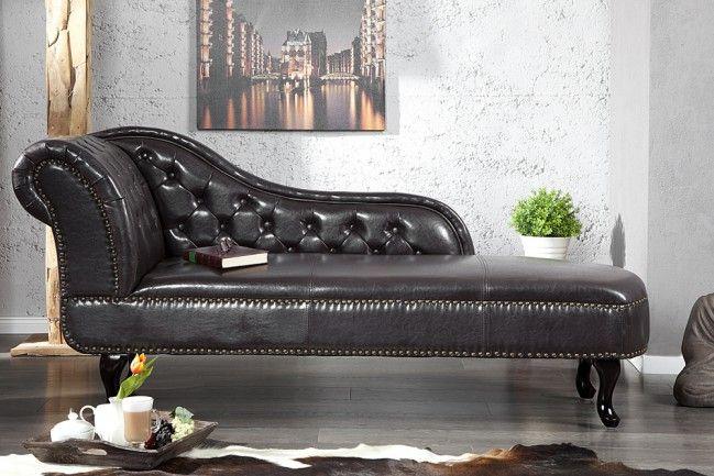 http://www.star-interior-design.com/CHAISE-LONGUE-Poltrone/659 ...
