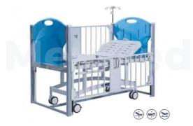 تخت بستری اطفال تخت اطفال بیمارستانی می مد Toddler Bed Bed Home Decor