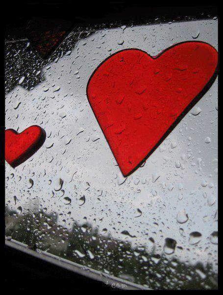 اجمل صور بروفايل جديدة للفيس بوك رومانسية اسرار الفيس بوك Heart Images Image Heart Pictures