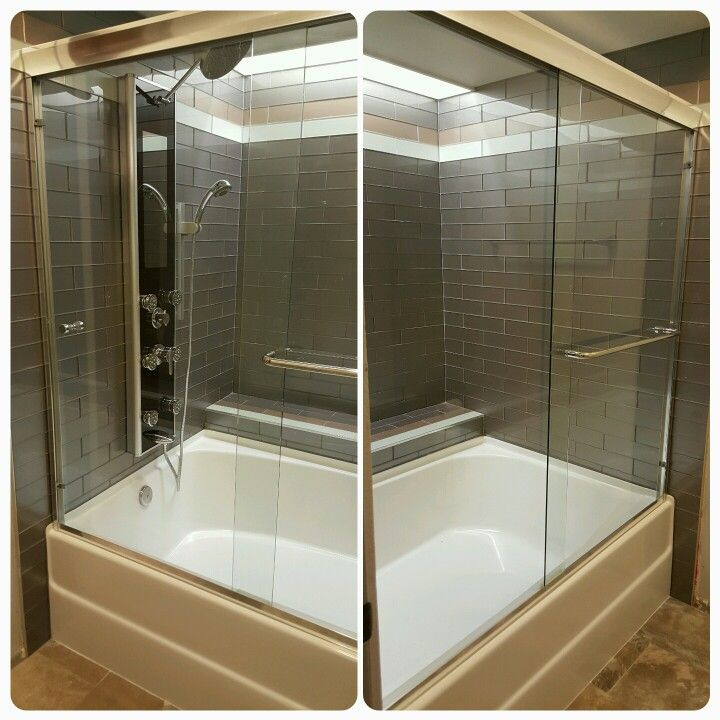 Reglazing that old soaking tub sure saved $, $$$ over the price of ...