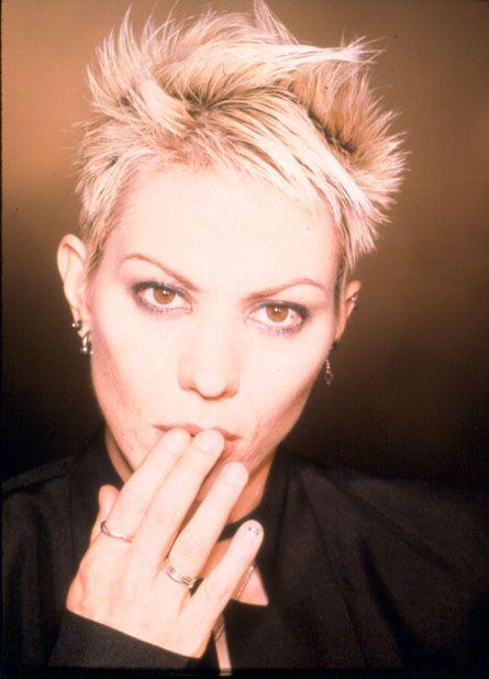 Joan Jett Pictures & Photos - Joan Jett - JOANJETTKP004 ...