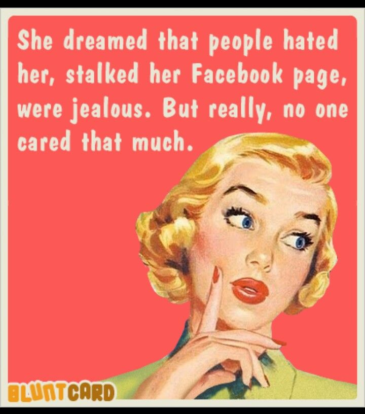 Haha how true!!