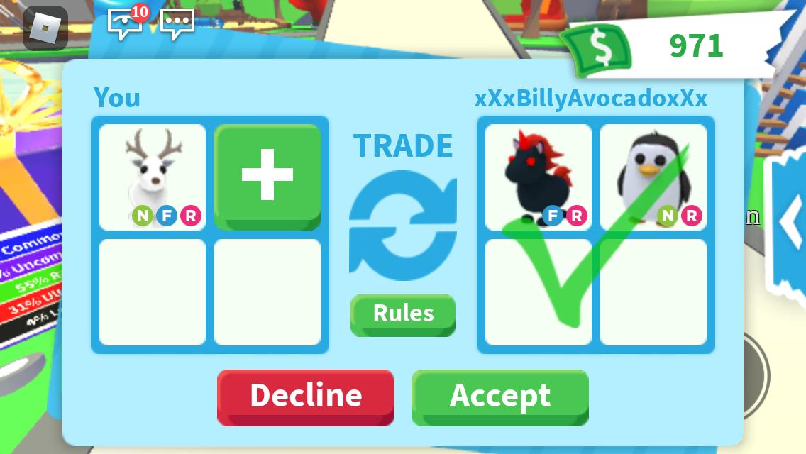 1e67ac846275eb0c91412fada3ce7322 - How To Get A Neon Blue Dog In Adopt Me