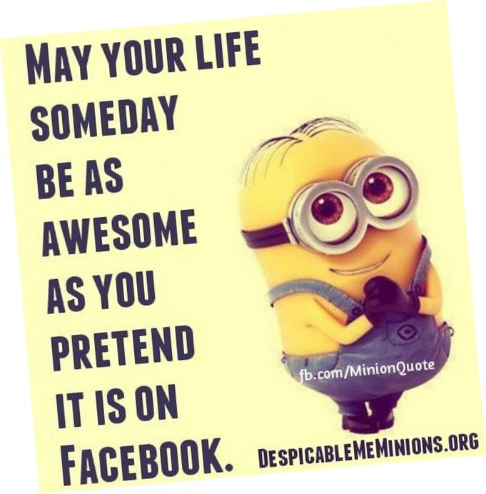 Today Top 82 Funny Minions (11:48:55 PM, Sunday 12,