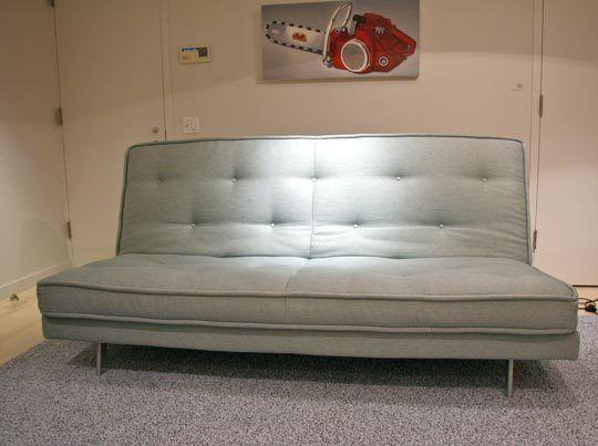 Pin On Sleeper Sofa Research