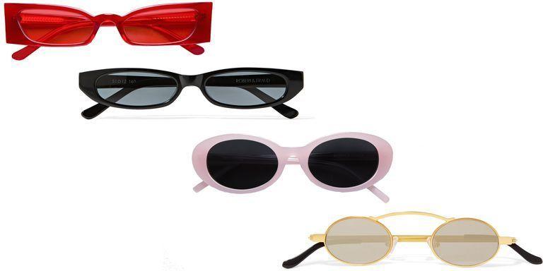 15 Top Sunglasses Brands Of 2018 Best Designer Sunglasses For