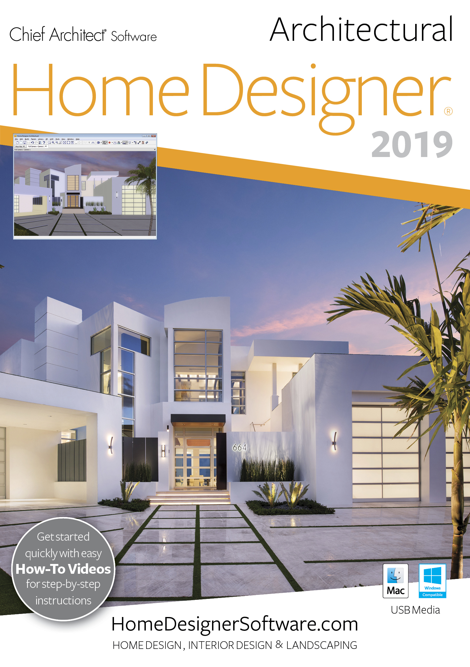 Home Designer Architectural 2019 Mac Download Download House