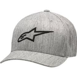 Photo of Alpinestars Base Cap Ageless Curve Xl Louis