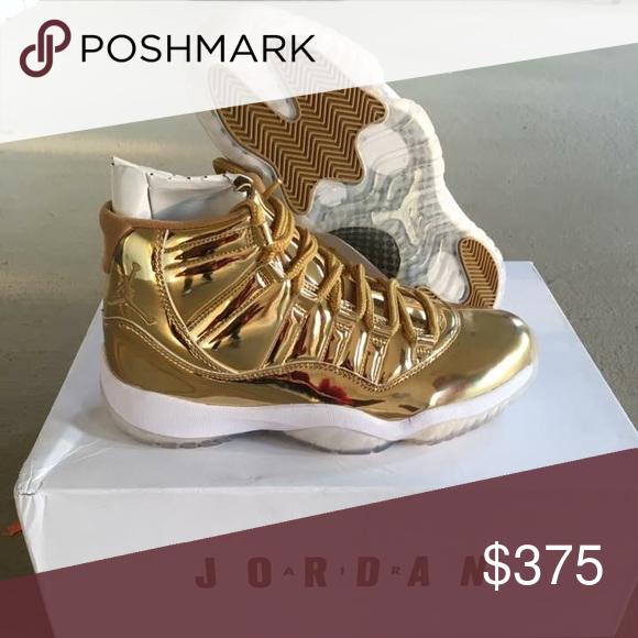 Jordan Shoes Sneakers