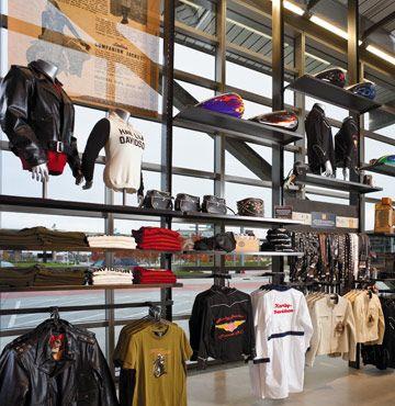 Harley Davidson Museum Shop Amuneal Harley Davidson Museum Museum Shop Harley Davidson
