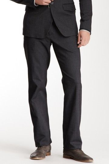 Tailored Trouser on HauteLook