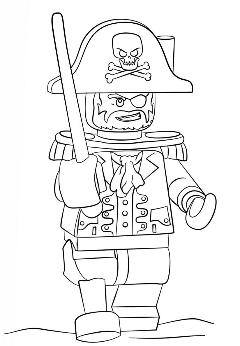 Lego Marvel Ausmalbilder Luxus Lego Superheroes Coloring Pages