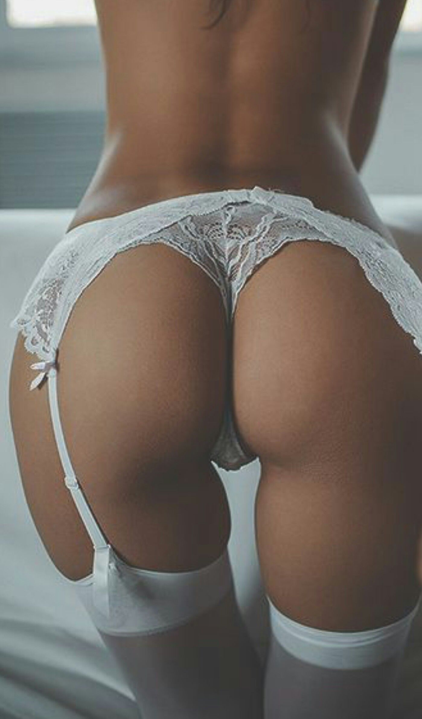 Cola Sexy Stockings Sexy Curves Nice Asses Sexy Lingerie Rear Ended