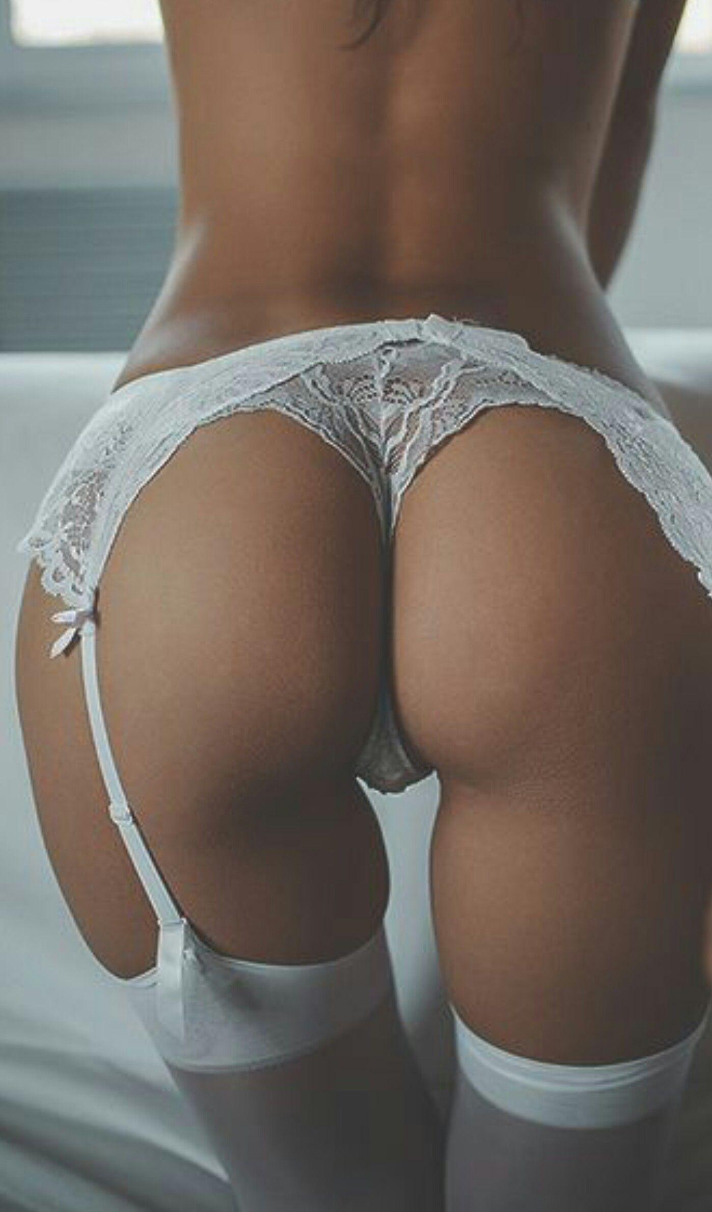 Girls with huge dildos tumblr-6784