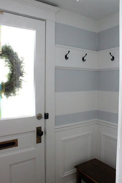 Stripes Coat Rack For Front Hallway Use Target Wallpaper To Adorable Target Coat Rack