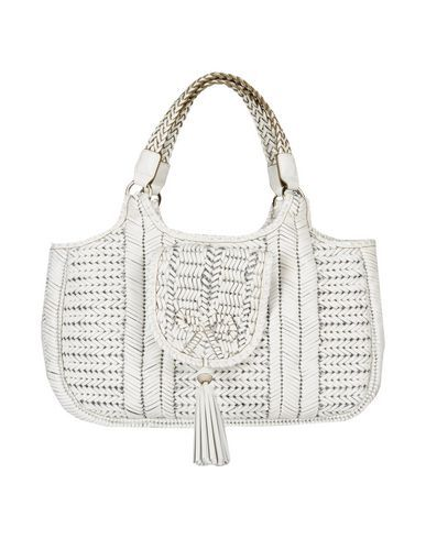 Fendi HANDBAGS - Shoulder bags su YOOX.COM L4f2wClU7