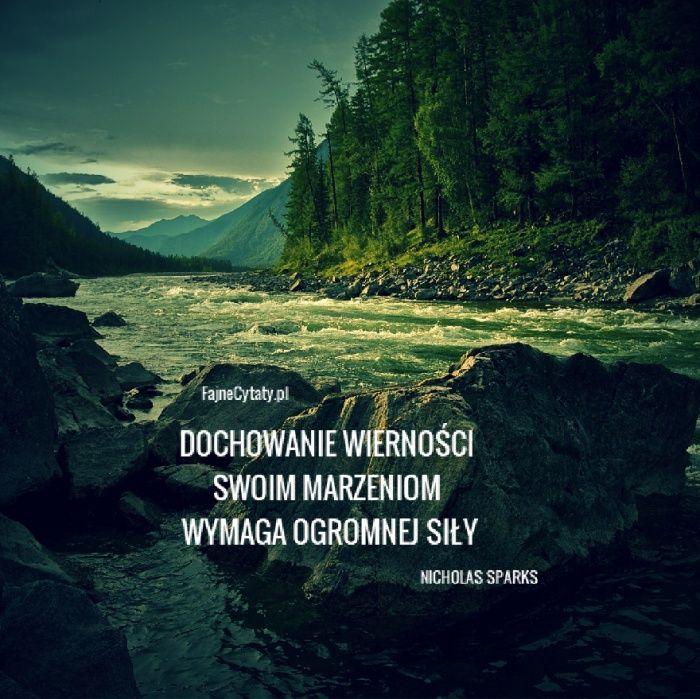 Fajne Cytaty O Marzeniach Nietzsche Quotes Spurgeon