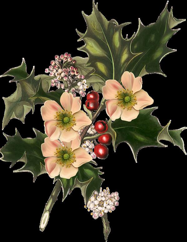 tubes noel fleurs gui couronnes noel weihnachten. Black Bedroom Furniture Sets. Home Design Ideas