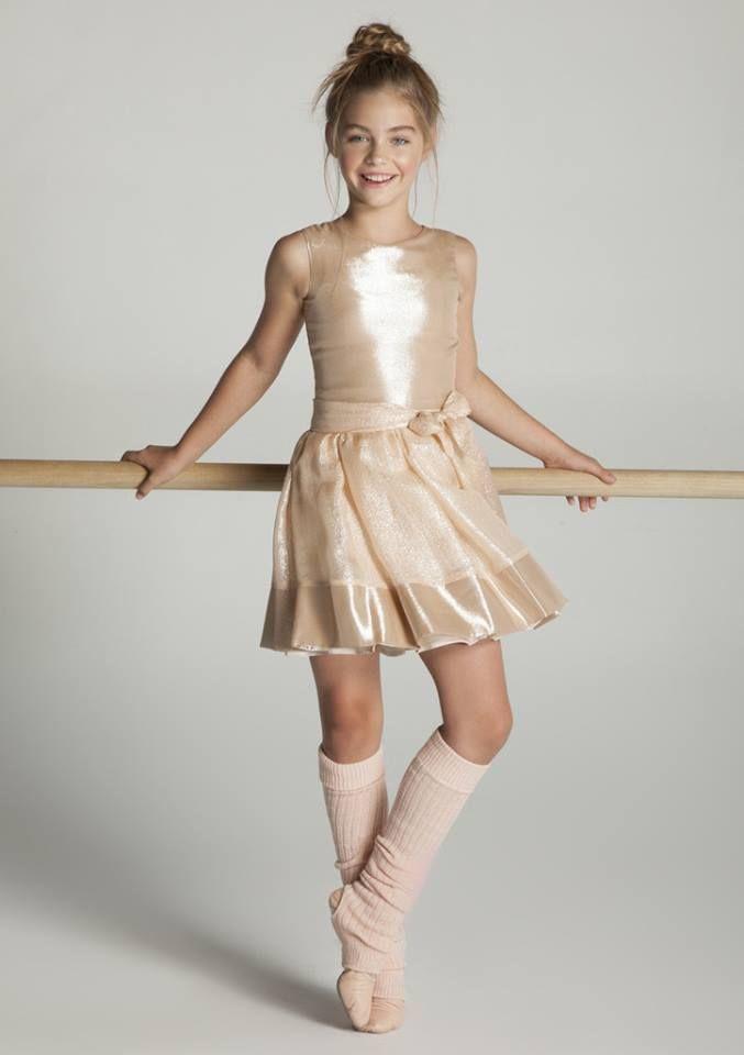 4dc04d4cfe Jade weber | Ballett | Roupas infantil, Vestido menina e Moda infantil