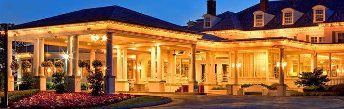 Hotel Deals At Stockton Seaview Golf Club Galloway Nj
