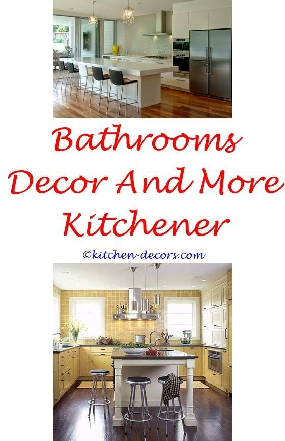 Fun kitchen decorating themes home wine decor pinterest hacienda style and floors also rh