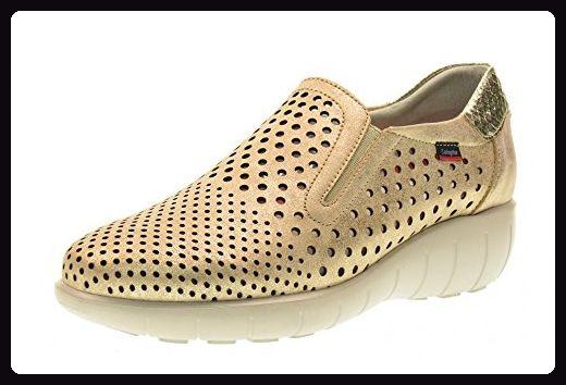 Callaghan Sneaker Schuhe Ohne Schnursenkel 11603 Platinum Grosse 40 Platinum Sneakers Fur Frauen Partner Link Schuhe Ohne Schnursenkel Sneaker Schnursenkel