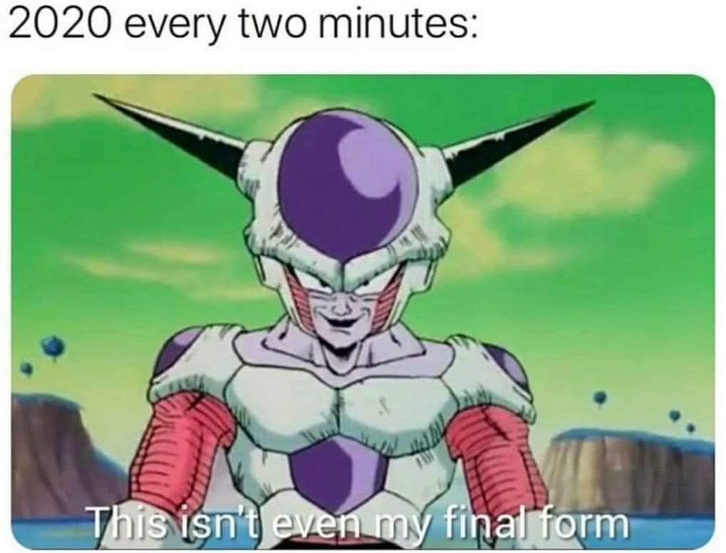 Anime Memes 57 On Instagram Follow Anime Memes 57 For More Amazing Content Hashtags Down Below Anime Manga Funny Memes Edgy Memes Memes