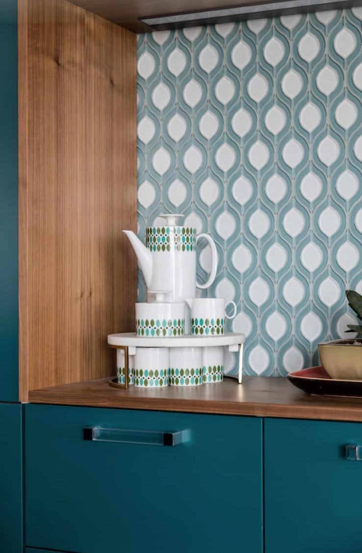 Benjamin Moore Deep Teal Diy Cabinets For Ikea Diy Cabinets Ikea Sektion Cabinets Kitchen Cabinets Fronts