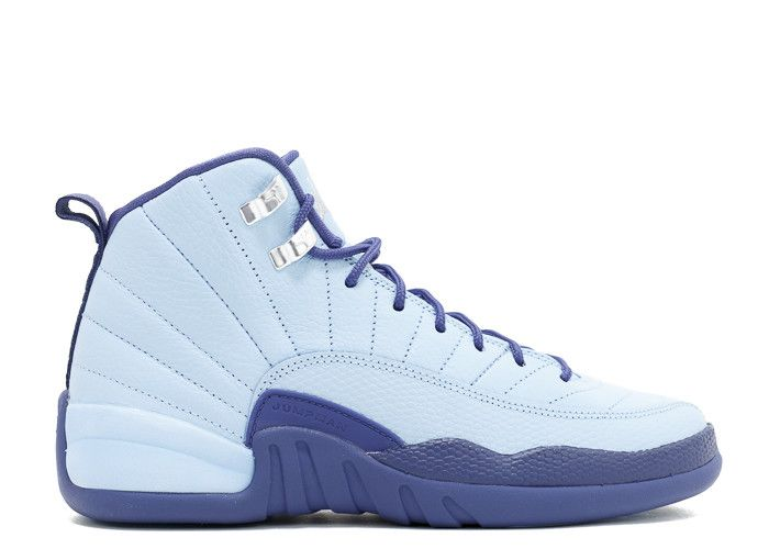 superior quality 948c7 7871e Air jordan 12 retro gg