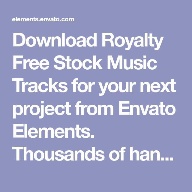 Royalty free christmas music, royalty free music, commercial music.