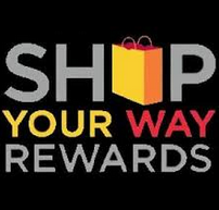 Kmart Or Sears Earn 20 In Shop Your Way Rewards Points Kmart