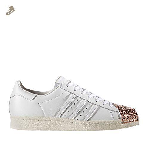 Adidas Originals Superstar 80s W 3d MT Women Sneaker Womens