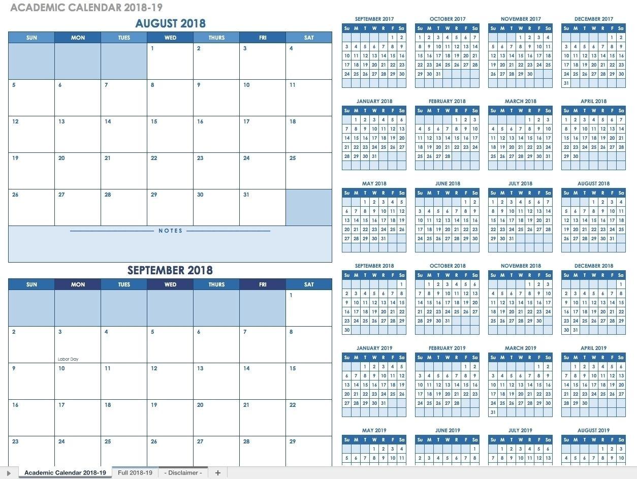 12 Week Blank Printable Calendar For Running Template Calendar