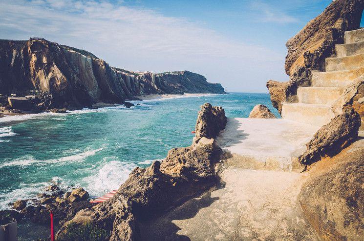 Hay una costa portuguesa que todavía no conoces: Torres Vedras