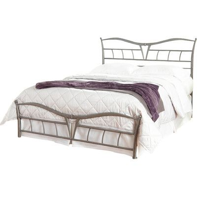 Lotus Panel Bed Size California King Http Delanico Com Beds