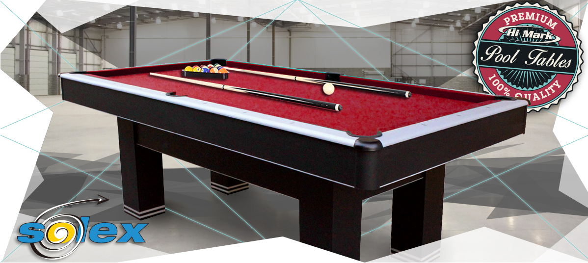 Pin By Hypoint3 On Hi Mark Group Pool Table Billiard - How To Mark Out A Pool Table