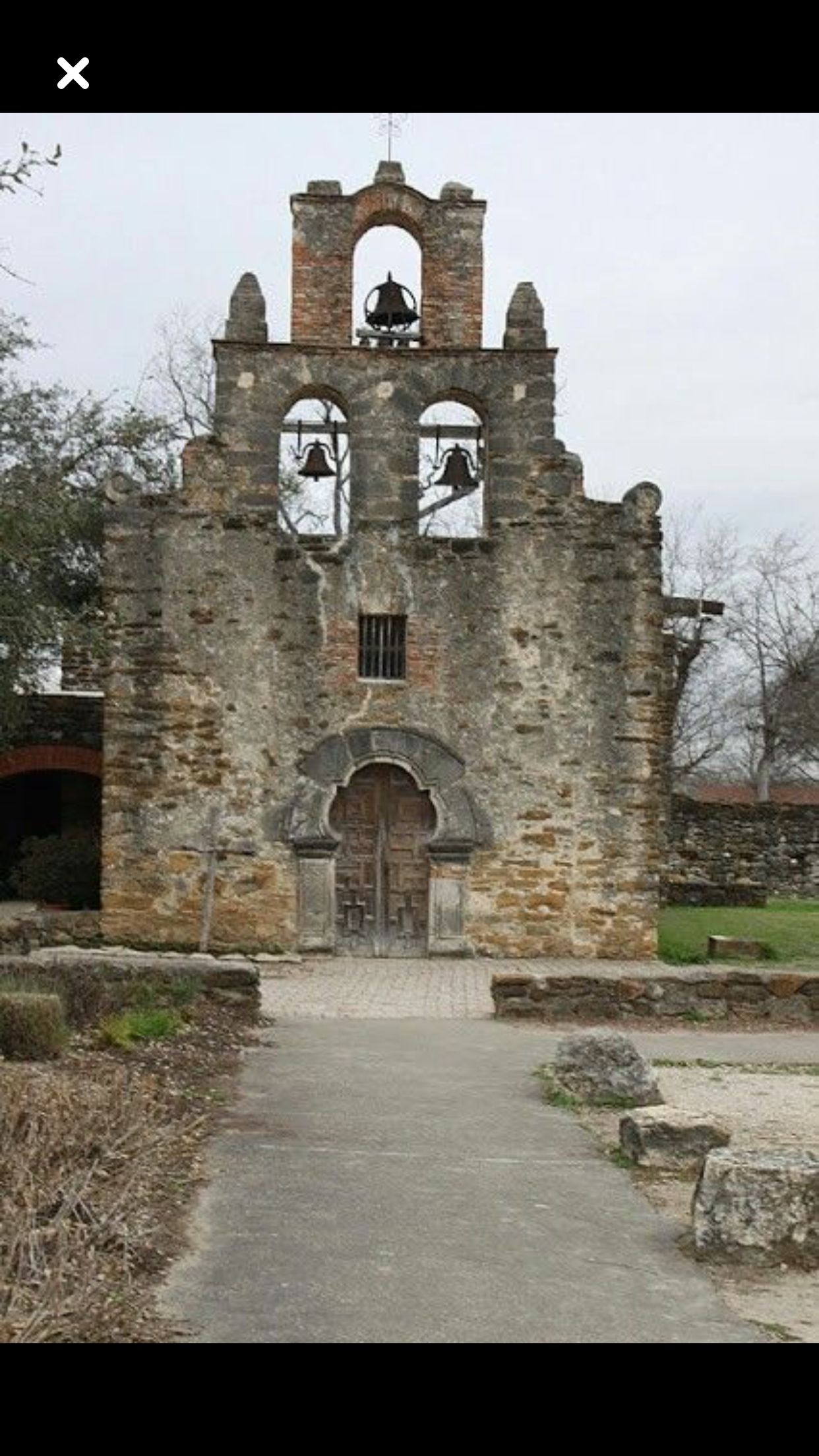 Pin By Kelly Giessner On Cinco De Mayo San Antonio Missions San Antonio Texas California Missions