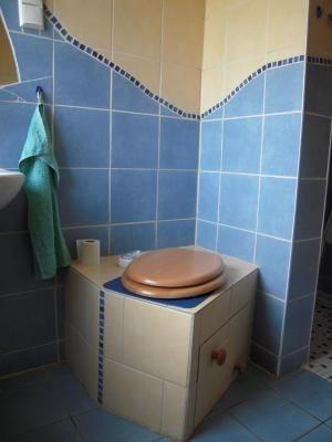 Elegant Trockentoilette Humusklo Vanlifeportugal Vanlife Http://overlandcruiser.cc