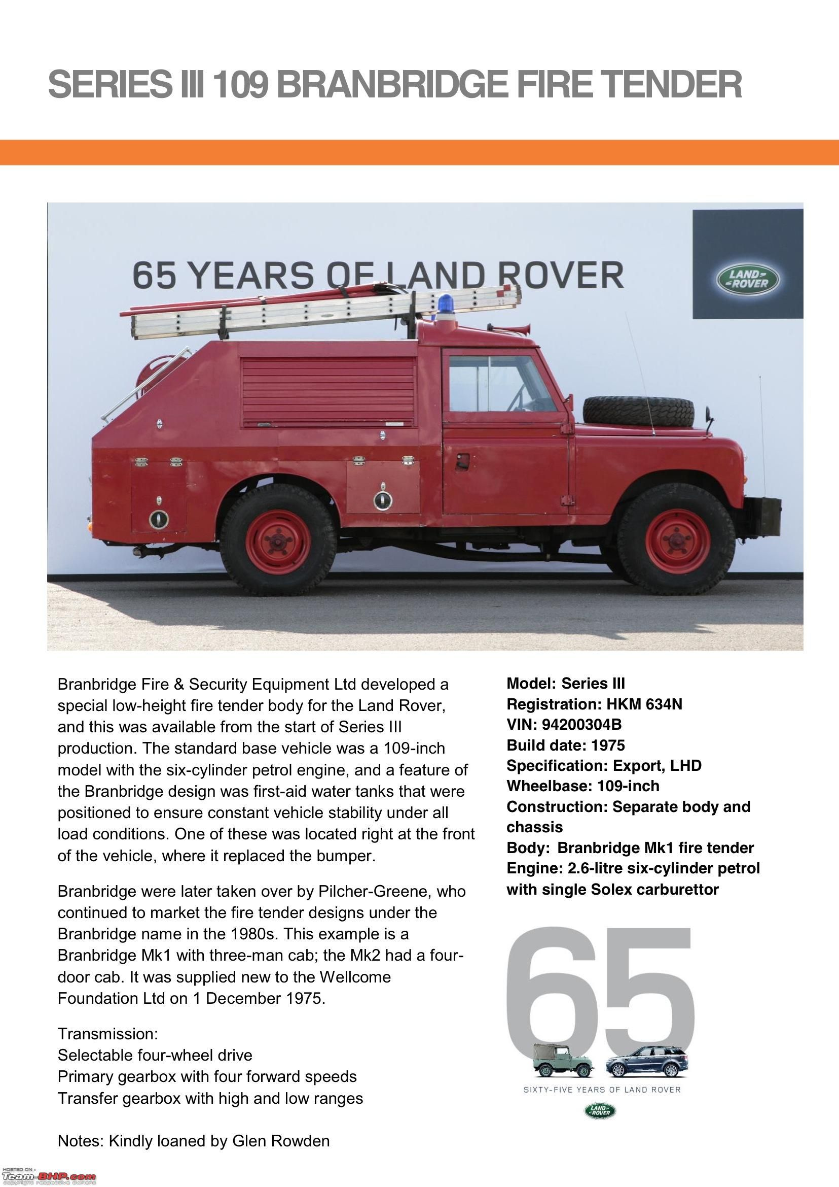Pin By Mr1 On 65 Years Of Land Rover Pinterest 1975 Defender 90 Is A Car Brand That Specialises In Four Wheel Drive Vehicles Owned British Multinational Manufacturer Jaguar Which Has Been
