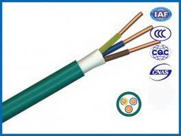 Pin By Ren Zmscable On Zmscalbe Cable Power Cable Pvc