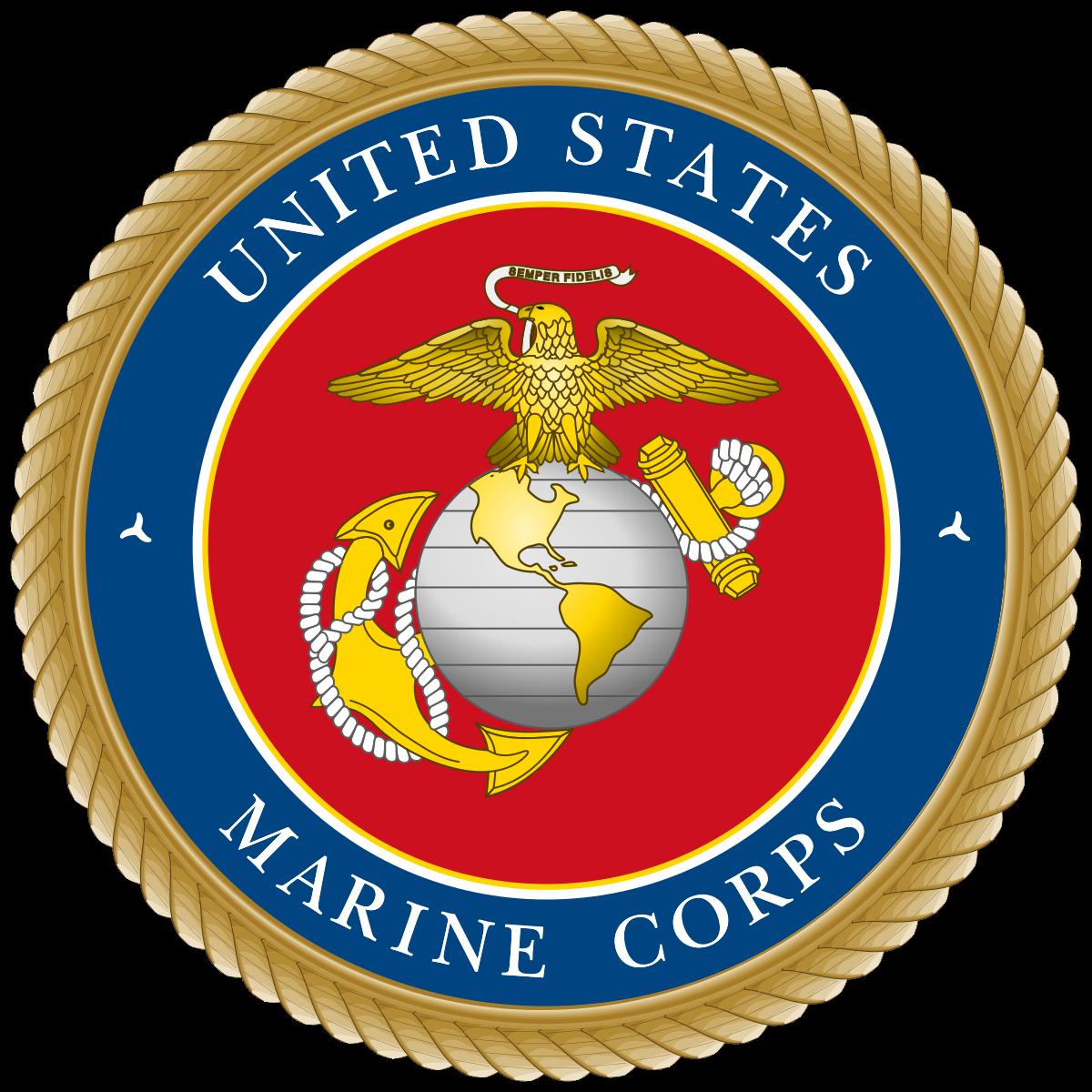 Marine Corp Birthday Marine corps, Staff sergeant, Us