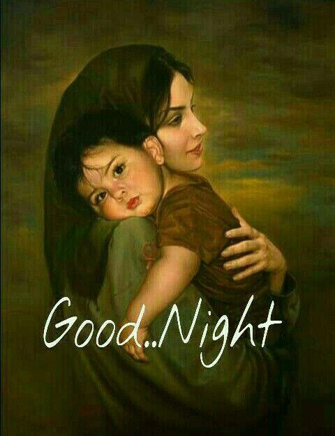 54 Best GOOD NIGHT images | Good night, Night, Good night quotes